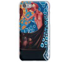 SOMETHING WONDERFUL iPhone Case/Skin