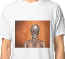 Dried Bones Classic T-Shirt
