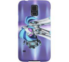 Bass Cannon Samsung Galaxy Case/Skin