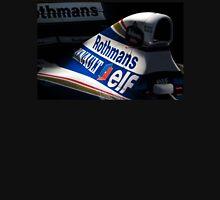 Williams FW16 - Ayrton Senna Unisex T-Shirt