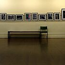 SITHOM at the VAS - Our photographic exhibition by geof
