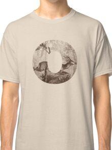 O Deer Classic T-Shirt