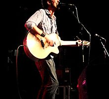 Frank Turner - The Rescue Rooms - 13th may 2011 (Image 20) by Ian Russell