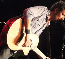 Frank Turner - The Rescue Rooms - 13th may 2011 (Image 24) by Ian Russell