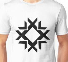 EXO Xiumin Unisex T-Shirt
