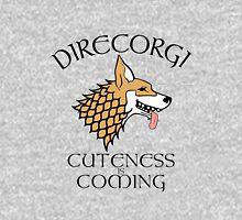 DireCorgi Unisex T-Shirt