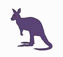 Kangaroo Wallaby Unisex T-Shirt