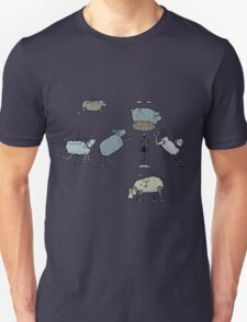 android dream T-Shirt