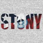 Stony by ayn08gzu