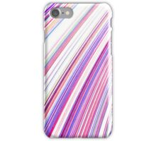Gel Abstract II iPhone Case/Skin