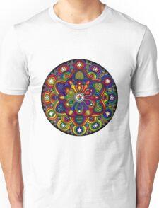 Mandala 42 T-Shirts & Hoodies Unisex T-Shirt