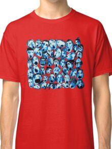 Glee  Classic T-Shirt