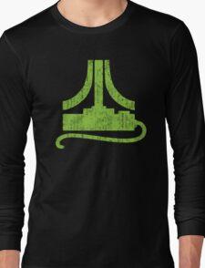 JOYSTICK Long Sleeve T-Shirt