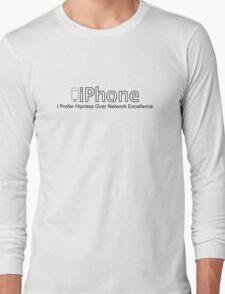 TS62720121218 Long Sleeve T-Shirt