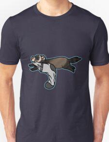 Sock Thief  Unisex T-Shirt