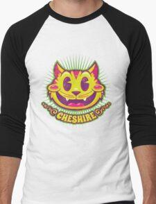 Cheshire Originals - Vintage Tutti Frutti T-Shirt