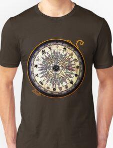 Geek Compass T-Shirt