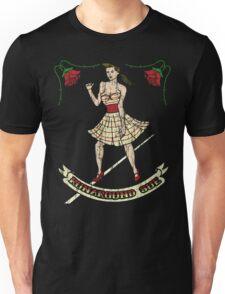 Runaround Sue T-Shirt