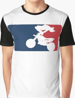 Freestyle Motocross Graphic T-Shirt