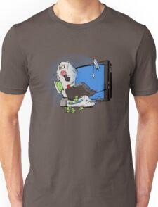 Console Wars T-Shirt