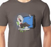 Console Wars T-Shirt
