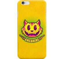 Cheshire Originals - Vintage Tutti Frutti iPhone Case/Skin
