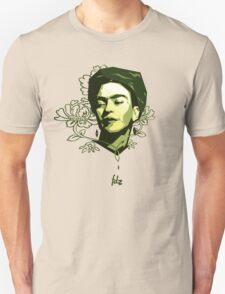 Frida Khalo  T-Shirt