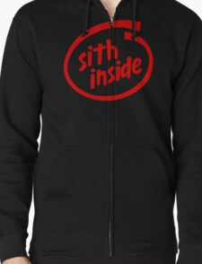 Sith Inside T-Shirt