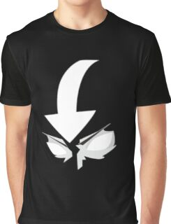 The Avatar State Graphic T-Shirt