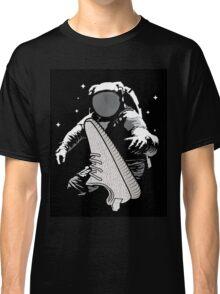 MOONROCK  Classic T-Shirt