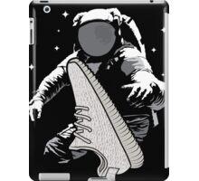 MOONROCK  iPad Case/Skin