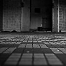 Abandoned Asylum by MJD Photography  Portraits and Abandoned Ruins