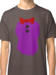 Bonnie Bunny Classic T-Shirt