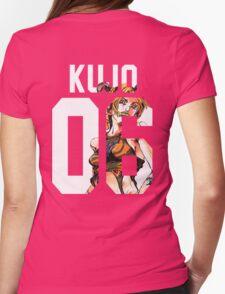 Jolyne 00 T-Shirt