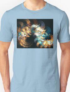 Chenille Unisex T-Shirt