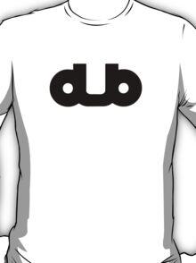 dub III. T-Shirt