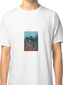 Deep ones from Innsmouth Classic T-Shirt