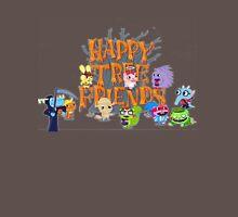 happy tree friends Unisex T-Shirt