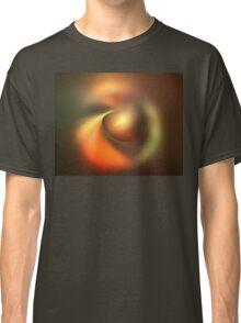Tealight Classic T-Shirt