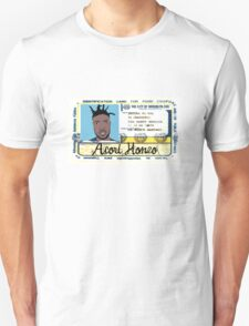 ODB -The animated series  T-Shirt