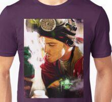 Breaking Bad - Jesse Pinkman Unisex T-Shirt