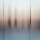 Abstract # 2 by sedge808