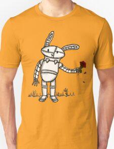 Robot Rabbit T-Shirt