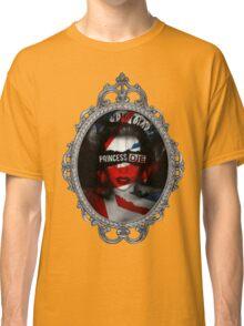 Princess Die Classic T-Shirt