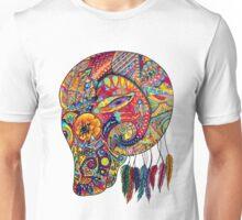 Mountain Spirit Unisex T-Shirt
