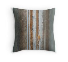 Jupiter Surface  Throw Pillow