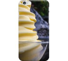 Whip It, Hawaiian Style iPhone Case/Skin