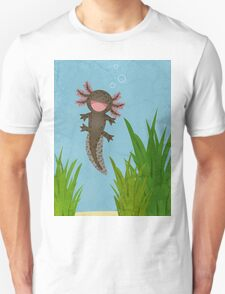 Woot Plants! T-Shirt