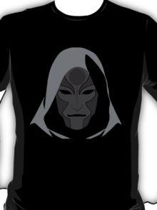 Dark Amon T-Shirt