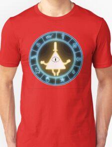 Dream Demon Bill Unisex T-Shirt